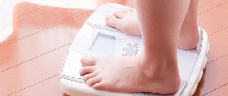ジェイエステ 肥満遺伝子